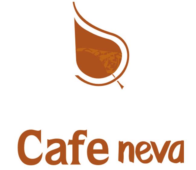 Cafe neva