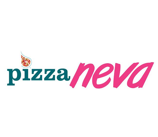 PizzaNeva